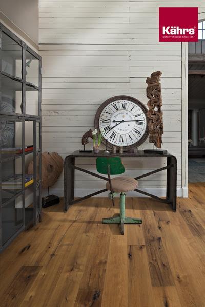 unverbindliche angebote die parkett boutique. Black Bedroom Furniture Sets. Home Design Ideas