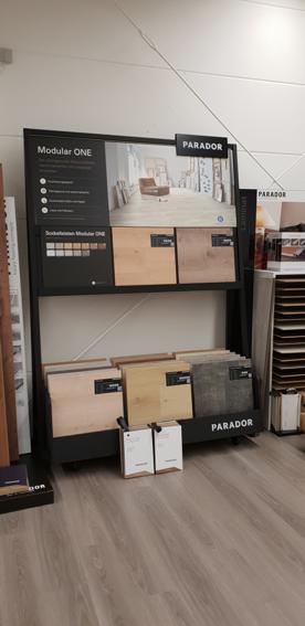parador. Black Bedroom Furniture Sets. Home Design Ideas