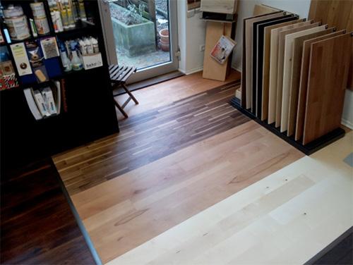 bergland parkett. Black Bedroom Furniture Sets. Home Design Ideas